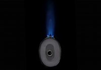 b_200_150_16777215_00_images_products_1-7-3.png