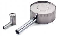 b_200_150_16777215_00_images_products_3-2-1.png